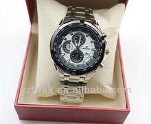 2014 wholesale quartz brand watches OEM/ODM