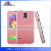 Case For Samusng Galalxy s5 I9600 2014 Newest PU Case