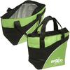 2014 popular wholesale cute tote cooler bag