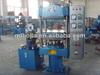 100% Manufacturer tyre vulcanizing machine/ vulcanizer