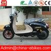 Best seller electric motorcycle for sale(JSE380)