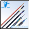 Australia hotselling pvc insulation electrical wire Building wire