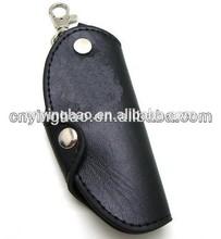 Best quality hot selling innovative key holder