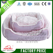 high quality cat products for pet shop
