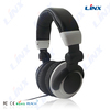 Stereo headphone;OEM headphone;computer headphone for computer mp3 players