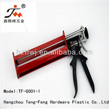 China caulk gun/natural mini gas engine for sale