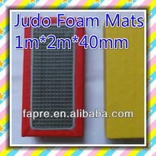 2015 new HOT !!! puzzled judo tatami mats eva foam judo training mats competition judo tatami mats