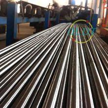 Din1.3343 hss matériel fabriqué en chine