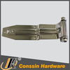 High quality stainless steel door hinge truck body