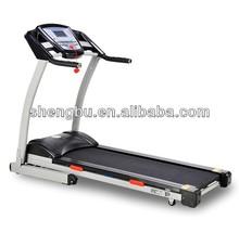 Mini Electric Treadmill