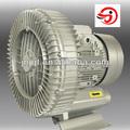quente industrial ventilador de ar elétrica
