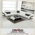 Ganasi laranja sofás, modern sofá chão, tipos de sofás