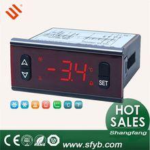termostato digitale per incubatrice ED330C