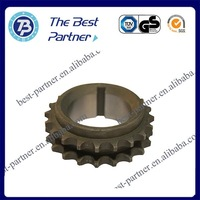 mercedes benz in used cars high quality mercedes benz spare parts M615/616/617 Gear.camshaft 615 052 0103