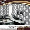 high quality wallpaper manufacturer/cheap wallpaper supplier in china