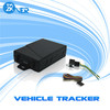 Waterproof GPS Vehicle Tracker For Motocycle Truck Car MT02