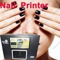 Ingénieux numérique imprimante à ongles prix avec l'ordinateur