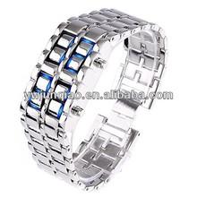 Alibaba express 2014 led wrist watch digital watch.Men women sport led digital watch.