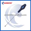 elettricista cacciavite magnetico intaglio strumenti