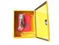 À prova d ' água caixa de disjuntor à prova d ' água caixa de telefone B3