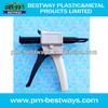 China industrial dispensing glue gun&AB dispensing gun