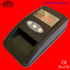 /product-gs/uv-lamp-counterfeit-money-detector-bill-detector-banknote-detector-1746644327.html