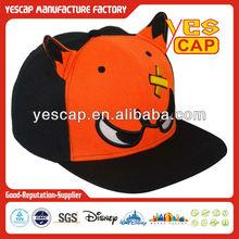 funny snapbacks hat/children snapback cap/baby hat snapback cap