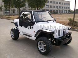 road legal dune buggy 4X4 with eec epa certificate(ZP-800GK)