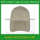 Weatherproof baseball cap with folding peak