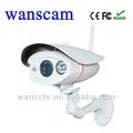 barato no exterior câmera ip wanscam hw0033 hd 720p wireless p2p software livre tablet monitor impermeável ip cam