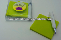 new products 2015 innovative product memo pad
