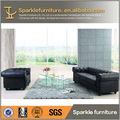 móveis para sala sofá moderno conjunto