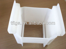 China Solar wafer carrier with high quality and low price