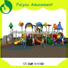 outdoor kids playground equipment children outdoor playgrounds amusement park outdoor playground