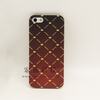 cell phone case for iphone 5/5s 2 in 1 case for iphone 5s