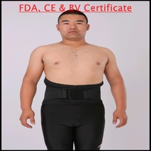 2014 New Product-Orthopedic Back Support Belts Lifting for Men AFT-Y015 -FDA, CE Certificate