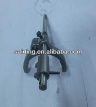 Transmission Box Gear Shift Fork for Mitsubishi Triton L200 KA5T MR399325