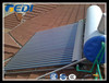 GEDI new Mexico type best selling non pressre solar water heater system solar water heater manufacturing