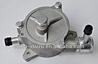 car auto parts alternator vacuum pump 4HF1 OEM:8-97183173-5