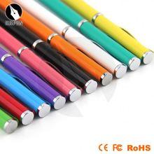 pen companies in india eraser pen