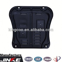JINKE engine protection cover for X-TRAIL