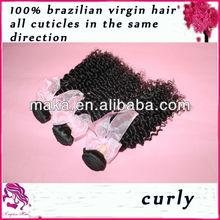 wholesale best price brazilian virgin remy hair better quality deep curly aliexpress hair