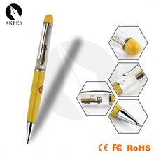 floating panel liquid pen led light floating pen