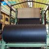 black paper board,printable black paper board,black paper board mill