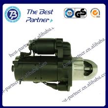 24 V del Motor de arranque automático para benz sprinter Mercedes benz sprinter Atego M904 0061512201