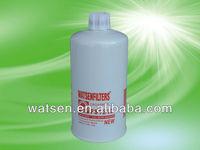 diesel fuel filter water separator