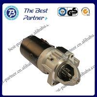 12V Car Starter Motor for mercedes benz used cars in germany 0041513601