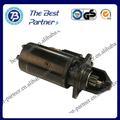 منتج جديد 2014 12v/24v بدء المحرك لمرسيدس بنز قطع غيار السيارات 0041515801