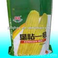 Semilla de la hierba bolsas/20kg pp bolsa de semillas