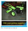 hinomoto tractors